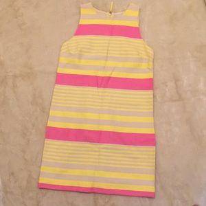 NWOT - Loft Dress